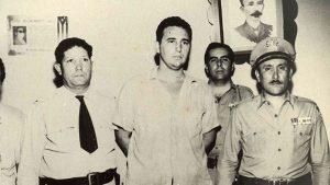 History Will Absolve Me: Fidel Castro