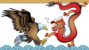 US sabotages China, neighbors' relations with Xinjiang issue: expert