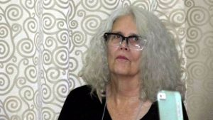 U.S. professor praises Cuban education