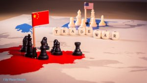 US must clarify its China approach – Chinese Media
