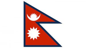 Nepal not a pawn in US' strategy against China