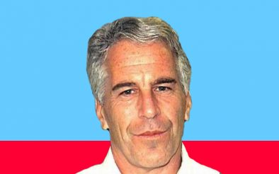 Jeffrey Epstein death reveals flaws in US political system