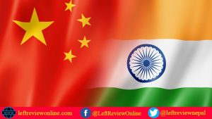 India should give up its contradictory China policies