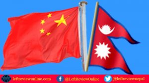 Closer China-Nepal ties don't lock out other nations