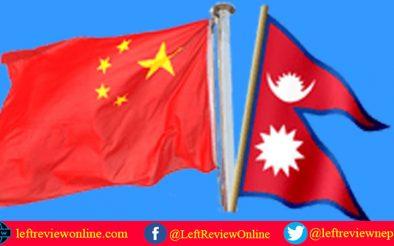China-Nepal economic relations enter fruitful year