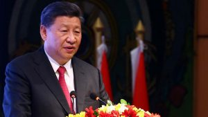 Blueprint For Nepal-China Relations