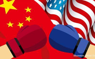 Trump's 'Tariff War' backfires on US factories