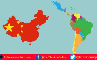 China and South American region eye cooperation in science and technology
