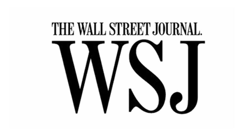 Why doesn't the Wall Street Journal have the courage to apologize?