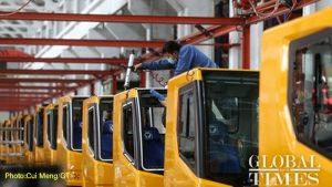 Wuhan battles to create jobs