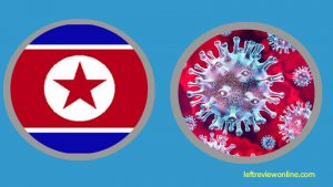 COVID-19 and the DPRK