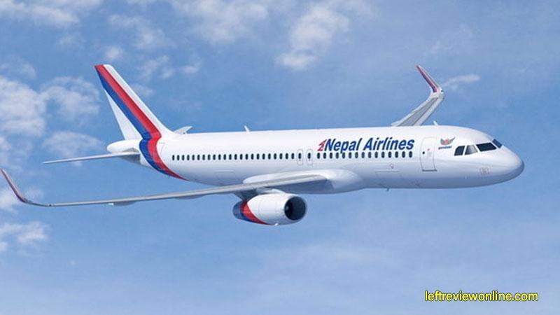 Nepal Govt extends suspension of flights till May 15