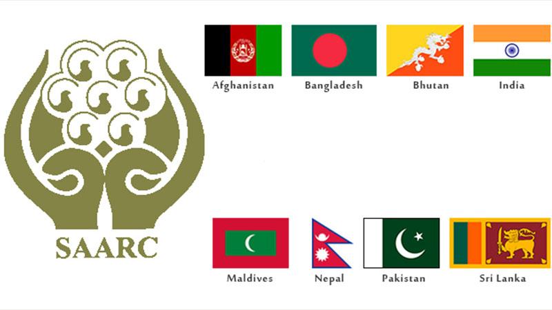 Virus control tests solidarity of South Asia bloc