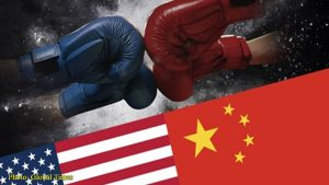With flagging influence, US distorts China's loans