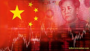GT investigation: Is China's job market facing risk of social instability?