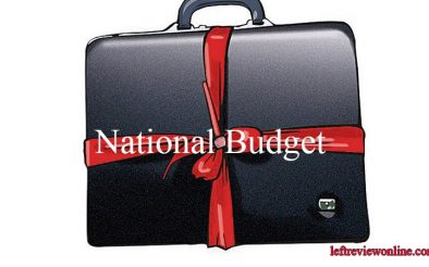 Covid-19 and Upcoming Fiscal Budget of Nepal