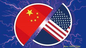 China paves way for countermeasures against US crackdown