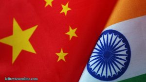 India needs to rid two misjudgments on border situation: Chinese Media