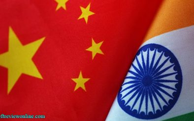 Can India's fragile economy survive its own 'boycott China' campaign?