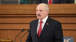 Minsk confronts domestic, geopolitical challenges: Global Times