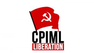 CPI ML Liberation pledges on the Independence Day 2020 : Freedom from Fascism