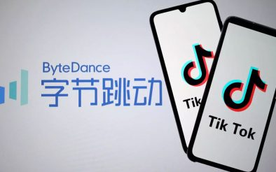 China won't allow US to rob TikTok: Expert