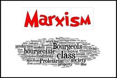 मार्क्सवाद बारे एक संक्षिप्त भिडियाे