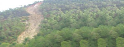 चुरे संरक्षण र कोइराला सरकारका जनविरोधी हर्कतहरू