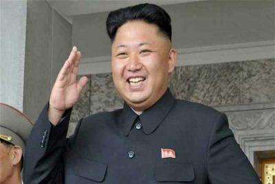 कोरियाली बाल सङ्गठन र समाजवादी देशका सच्चा सपूतहरू