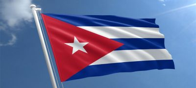 Cuba condemns all terrorist acts, methods, and practices.