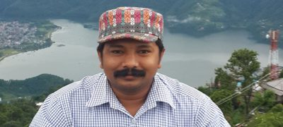 नेपाली कृषिलाई ध्वस्त गर्ने र बामपन्थी सरकारलाई बद्नाम गर्ने साम्राज्यवादी षड्यन्त्र बारे