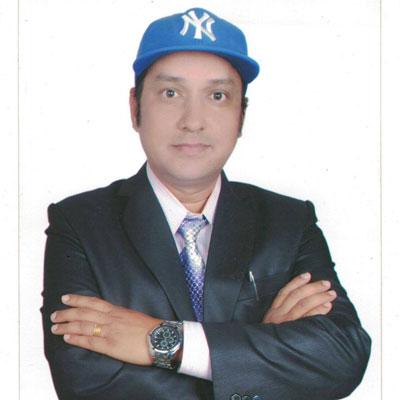 शिशिर श्रेष्ठ, Shishir Shrestha, Milan Afanta