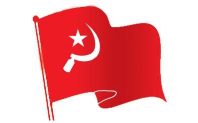 किसान महासंघद्वारा किसानलक्षित राहतका कार्यक्रम घोषणा गर्न माग