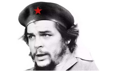 समाजवाद र क्यूबाली मानव
