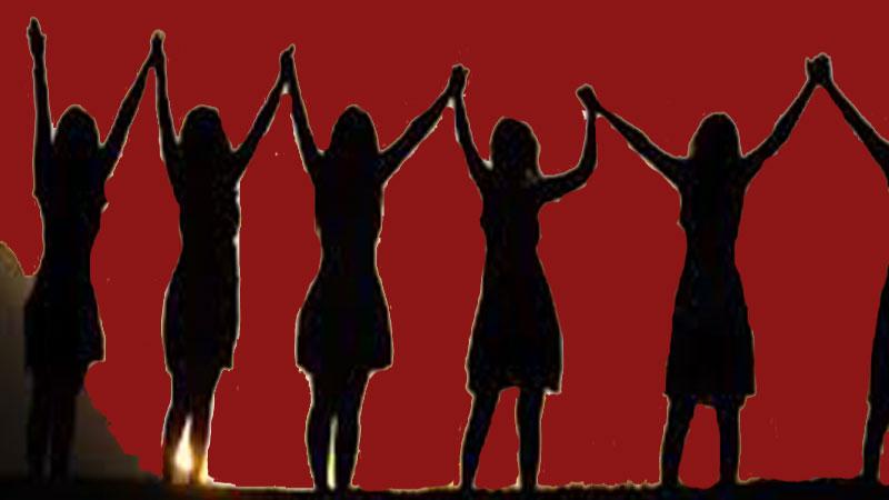 Women Participation, Mahila Sahabhagita