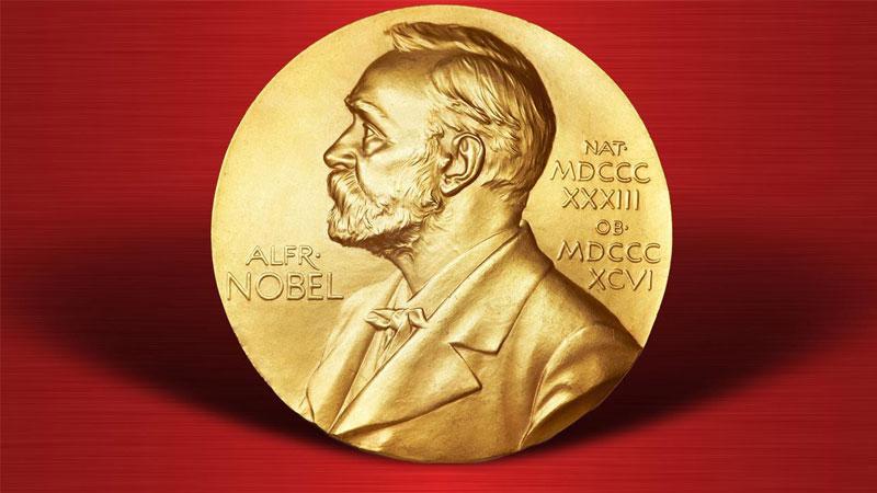 के नेपालले नोवेल पुरस्कार पाउनु हुन्न ?