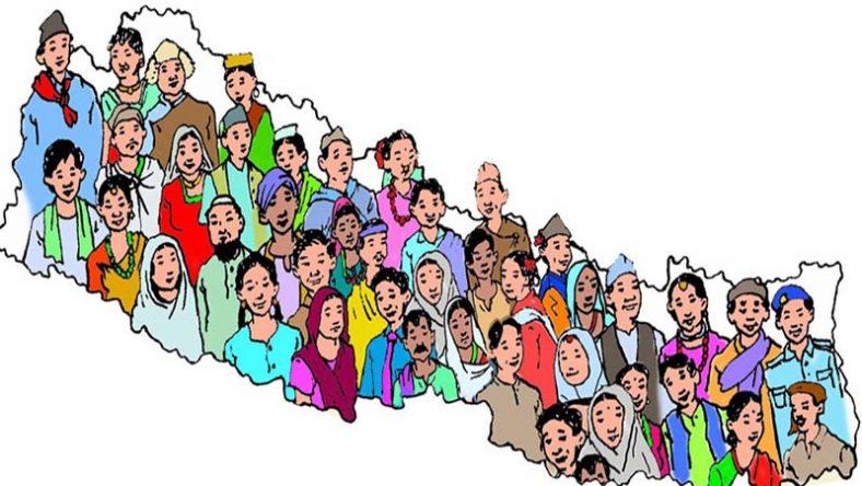 साँस्कृतिक विविधताले नेपालीको एकता थप मजवुद : प्रम ओली
