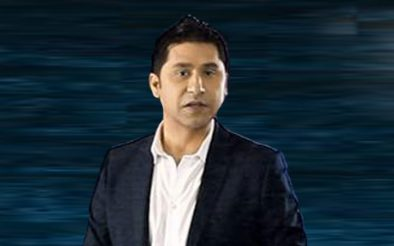 रवि लामिछानेसहित तीनै जनालाई अनुसन्धानका लागि पाँच दिनको म्याद थप