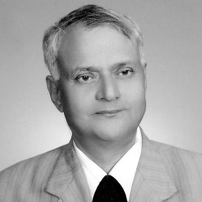 भैरव रेग्मी, Bhairab Regmi, Rashtriya Jana morcha