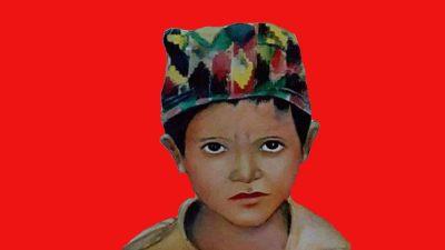 फागुन १४, क. दिलबहादुर रम्तेल र शहीद सप्ताह
