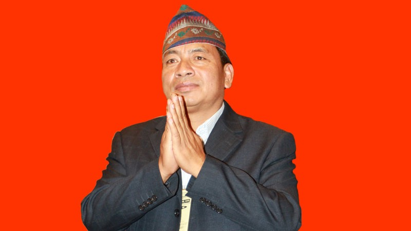 Nanda-Bahadur-Pun-Pashang-left-Review-Online-red