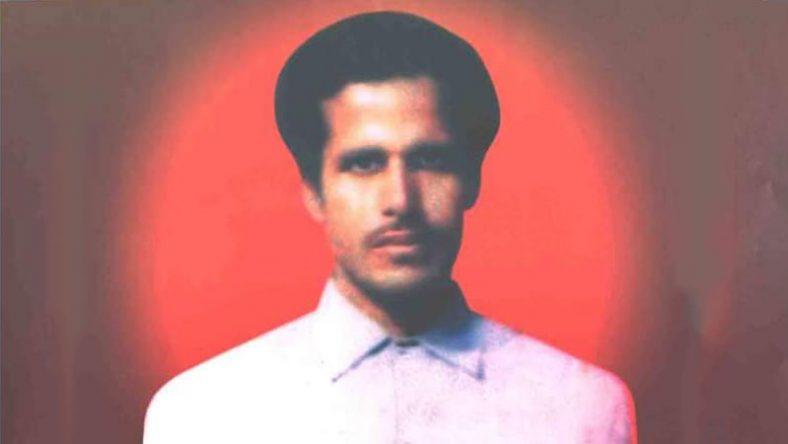 महान् शहीद क. रामवृक्ष यादव – जसलाई कुटी कुटी मारियो