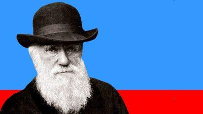 विश्व प्रसिद्ध वैज्ञानिक: चार्ल्स डार्विन
