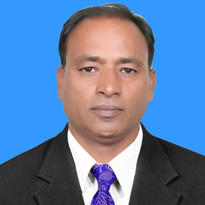 Hari Dahal 'Lalit' witness of Doramba Hatyakanda. Doramba massacre