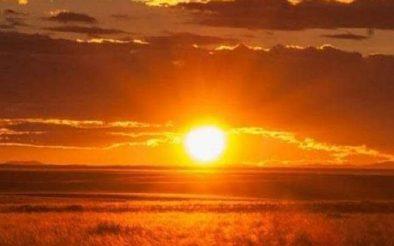 चीनले बनायो आफ्नै कृतिम सूर्य