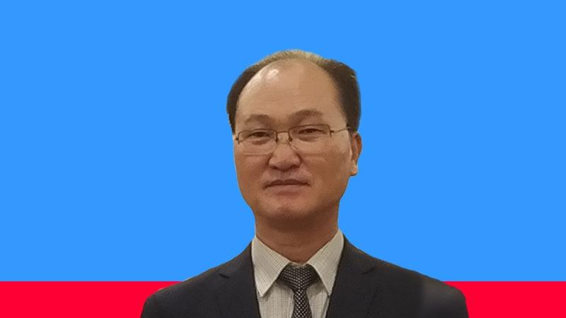 कोरिया युद्ध र त्यसको वास्तविकता बारे – राजदूत जो योङ मान