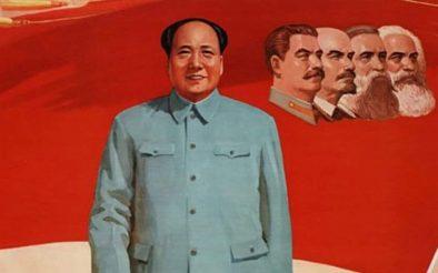 अध्यक्ष प्रचण्डले माओको जस्तै उचाइ लिन सक्नुपर्छ