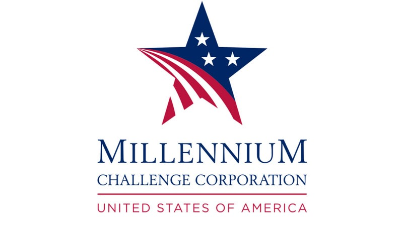 Millenium Challenge Corporation, MCC, IPS,