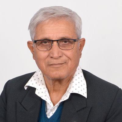 Ram Raj Regmi, Pokhara, Writer