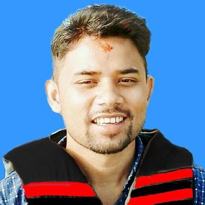 Rakesh Babli Raktim, Civil Engineer